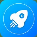钞极快app下载最新手机版 v2.0