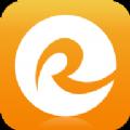 融信网贷款app手机版下载 v1.0.0