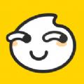 豆皮app官方手机版下载 v1.2.1