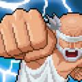 God of RPS游戏