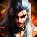血战三国手机游戏正版官方网站下载 v107.0