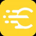 前无忧贷款app官方手机版下载 v1.0.0.1