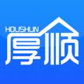 厚顺商城app官方手机版下载 v2.6.1