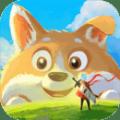 灵剑仙师手游下载九游版 v1.0.3.2