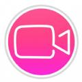 天天短视频app手机版下载 v2.4.5.12