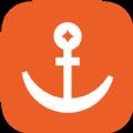 易贷码头官方app手机版下载 v1.0.0