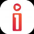 i微影app下载手机版 v1.0.0