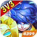 星耀对决官方网站下载正版游戏 v1.0