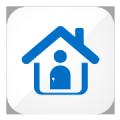 爱上门商城app官方手机版下载 v4.1.2