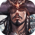 海岛之王官网版