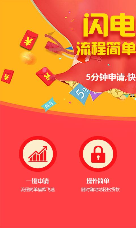 E贷天骄贷款app下载手机版  v1.0图1