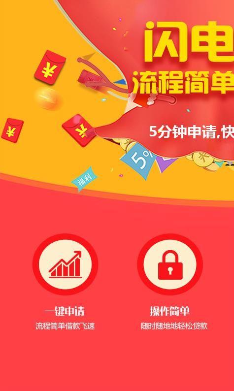 E贷天骄贷款app下载手机版图片3