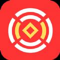 51借款煎饼app