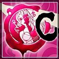 凯瑟琳Catherine Classic游戏官方中文破解版 v1.0