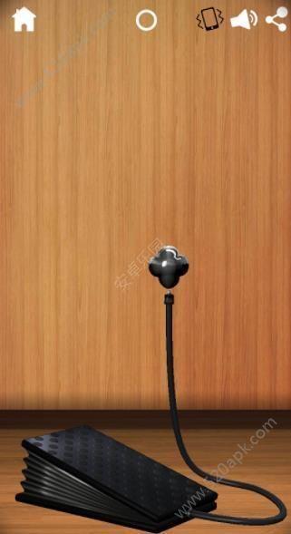 抖音解压神器挤牙膏官方必赢亚洲56.net手机版最新版(Antistress)  v3.33图3