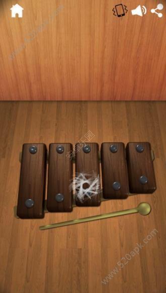 抖音解压神器挤牙膏官方必赢亚洲56.net手机版最新版(Antistress)图片1