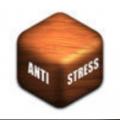 抖音解压神器挤牙膏官方必赢亚洲56.net手机版最新版(Antistress) v3.33