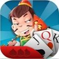 乐途棋牌必赢亚洲56.net必赢亚洲56.net手机版版下载 v1.0