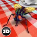 昆虫飞行模拟器3D安卓版