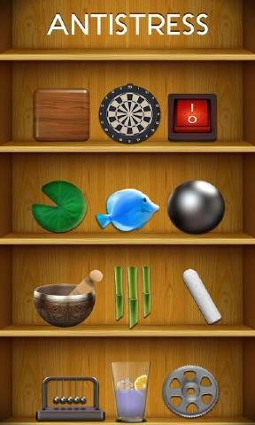 抖音antistrees游戏下载官方安卓版图片1