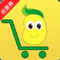 豆拜优选官方app手机版下载 v1.0.32
