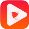 聚创影视官方app手机版下载 v0.2.7