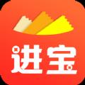 进宝联盟官方app手机版下载 v2.0.1