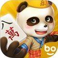 乐山棋牌博雅大厅下载手机版游戏 v1.0