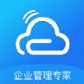 新安云app官方手机版下载 v1.4.9