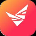掌上飞跃官方app手机版下载 v0.0.4