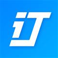 订货无忧官方app手机版下载 v3.6.1