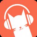 猫声ios官方