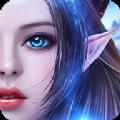 龙灵战歌手游官方安卓版 v1.0