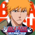 bleach境界魂之觉醒官方网站正版游戏 v2.0.8
