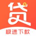 19花花app