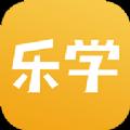 湖北省中小学生网络考试中心登录入口