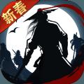 放置江湖1.9.0最新版