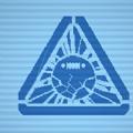 星球爆破公司游戏官方安卓版 v1.0