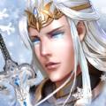 冰霜大陆必赢亚洲56.net手机版版