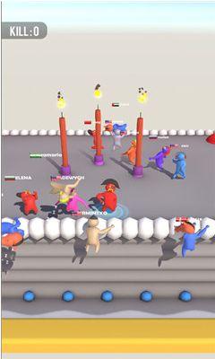 抖音Party大作战必赢亚洲56.net官方必赢亚洲56.net手机版版图片1