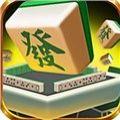 温乐棋牌游戏手机版 v1.0