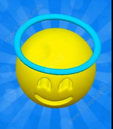 Squishy表情符号抗应激球完美中文汉化版(Squishy emoji smile)图4: