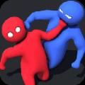 Partyio必赢亚洲56.net手机版版