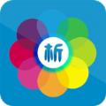 排列三缩水工具app