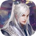 幻魔剑舞官网版