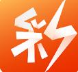 红红火火?#21183;�app