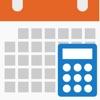 百度年龄计算器app