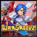 Wargroove破解版