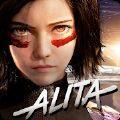艾莉塔战斗天使破解版