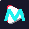 魔手视频app官方软件手机版下载 v2.2.5
